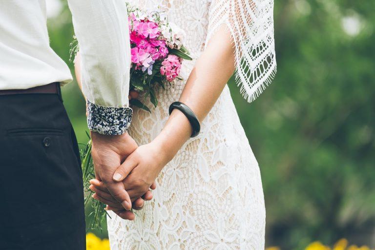 Euer Hochzeitritual