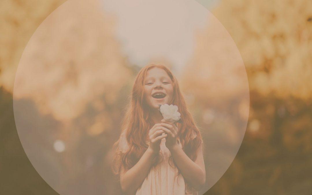 09.-10.10.2021  Begegnung mit dem inneren Kind – Workshop mit Zeremonie